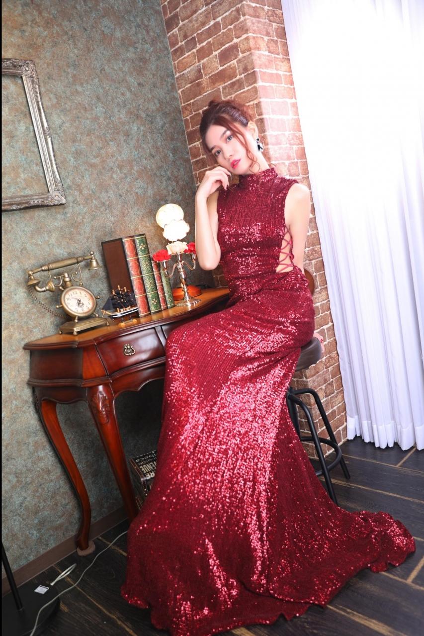 エマさんの写真7