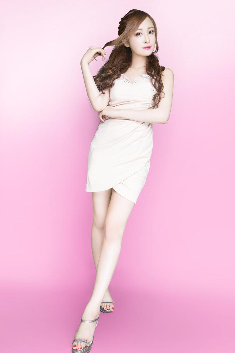 リナさんの写真2